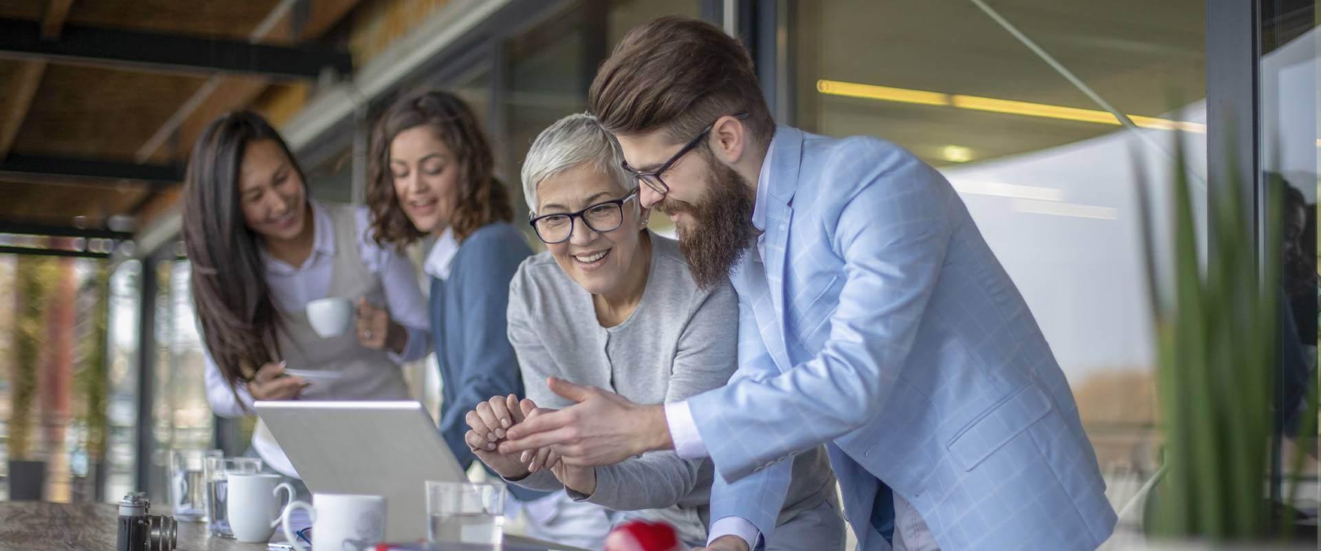 Permalink auf:Digitale Kommunikation & Webdesign – für Ihren Erfolg