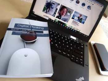 Permalink auf:Digital Thinking. Websites, Online-Marketing, und digitale Visionen – Das Buch