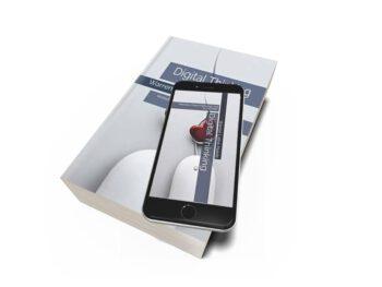 Permalink auf:Digital Thinking. Websites, Online-Marketing, und digitale Visionen – Das Buch